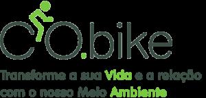 CO.bike